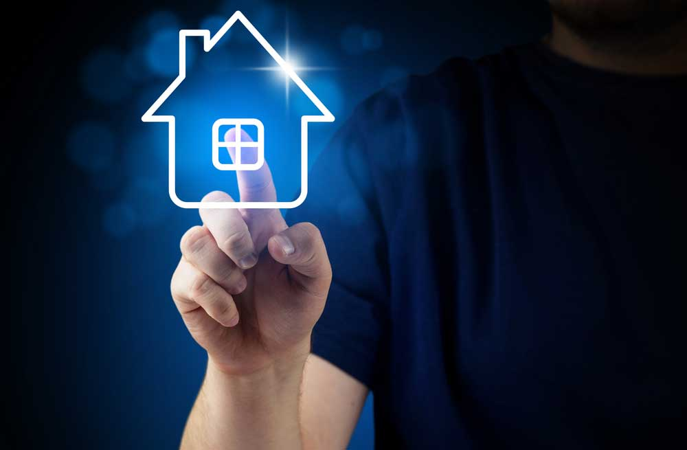 Has Smart-Home Automation Arrived Yet to Your Rentals? | Propertyware