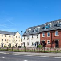 housingestateengland