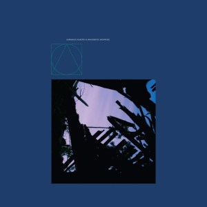 Plastic Crimewave Sound - No Wonderland