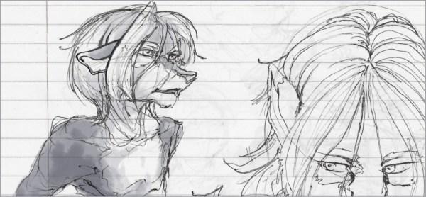 annen_sketches