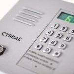 Benefits of Intercom Systems