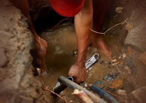 plumbers10