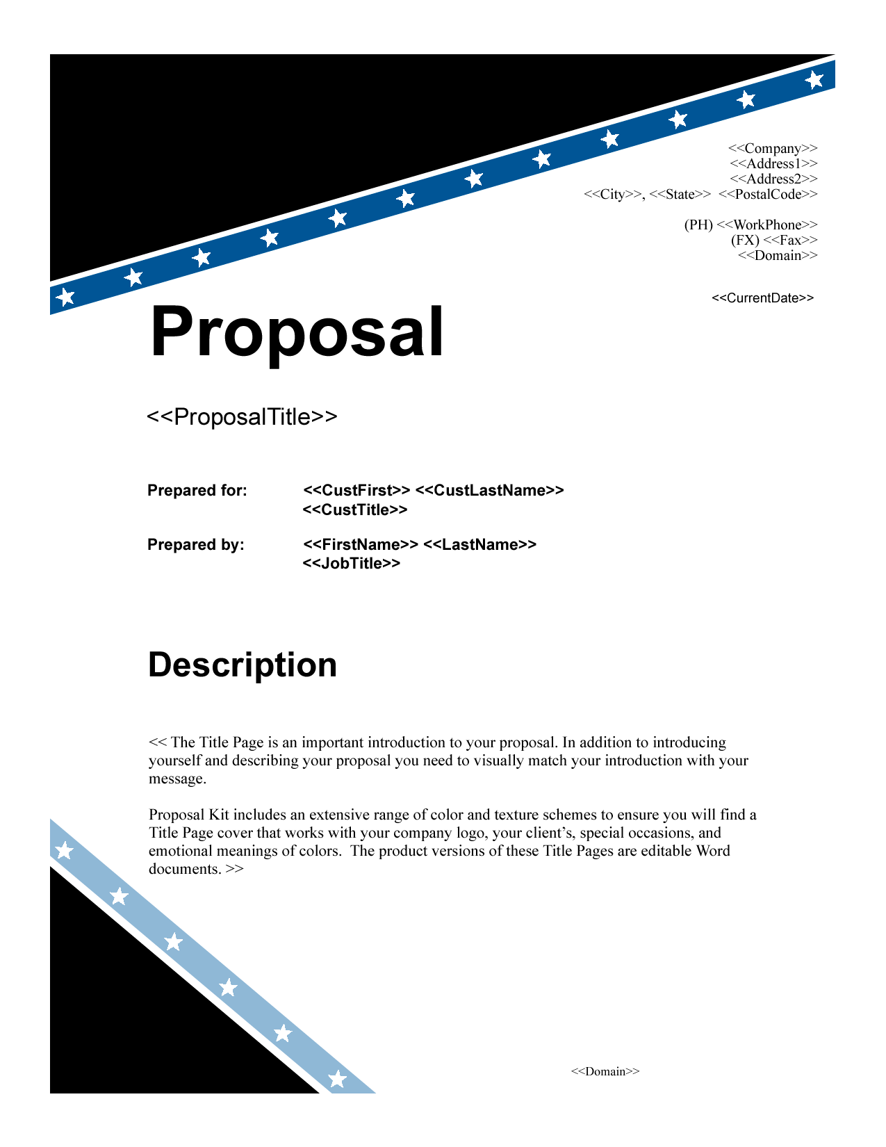 grant proposal title page sample cover letter examples and samples grant proposal title page sample sample grant proposals ccgw sample grant proposal grant application cover letter