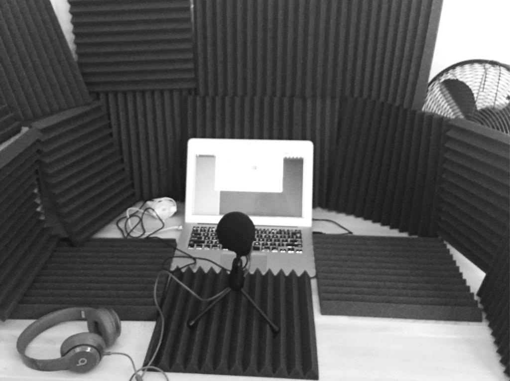 diy-home-audiobook-recording-studio
