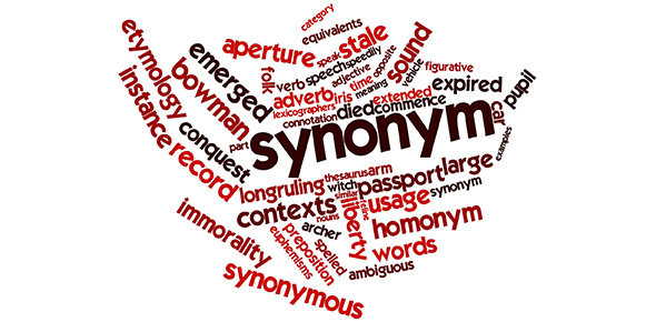 Vocabulary Synonyms And Antonyms Level E Unit 2 Flashcards by ProProfs - vocabulary workshop level d answers