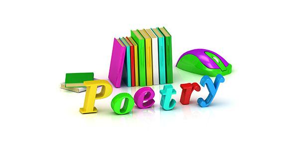 Basic Elements Of Poetry - ProProfs Quiz