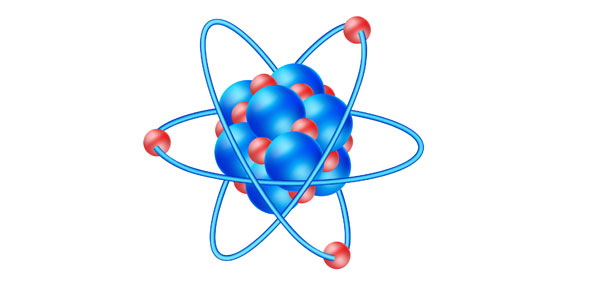 Atomic Structure (parts Of An Atom And Their Role) - ProProfs Quiz