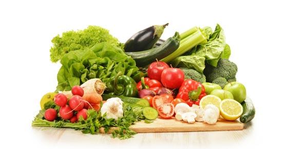 Stage 5 Food Safety And Hygiene Practice Quiz - ProProfs Quiz - food safety quiz