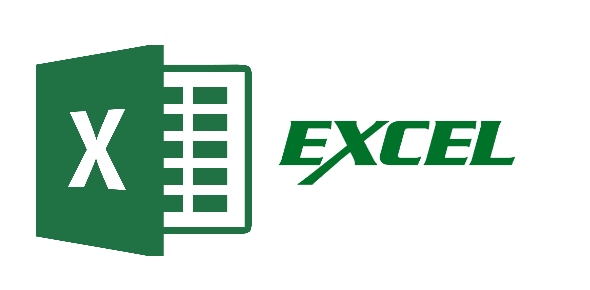 Excel Assessment - Level 1 - ProProfs Quiz