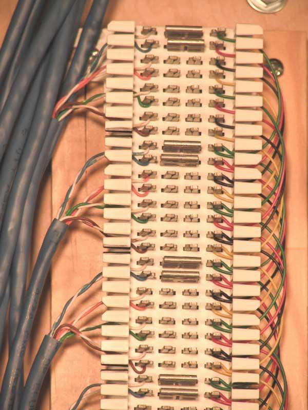 110 Block Wiring Diagram Cct4 Study Guide 2011 Proprofs Quiz