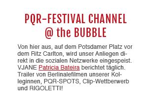 04_Bubble Channel
