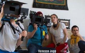 Jopp_Vanessa