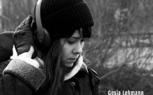 Lehmann_Gosia