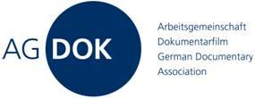 AG_DOK