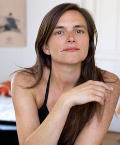 barbara-albert-director-and-screenwriter