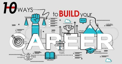 Simple  best career building tips that really work Try Now!