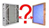 Furnace/Air Conditioner Filter advice Saskatoon | Pro ...