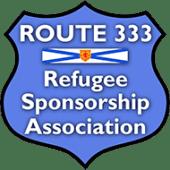 333-RSA-logo-web