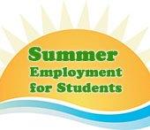 summer-employment-icon