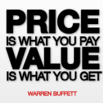 what-is-the-difference-between-price-and-value