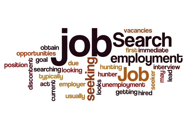 Our new year guide to finding jobs in Banbury