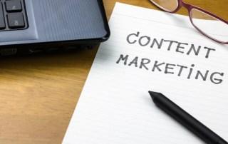prospectr-content-marketing-image.jpg