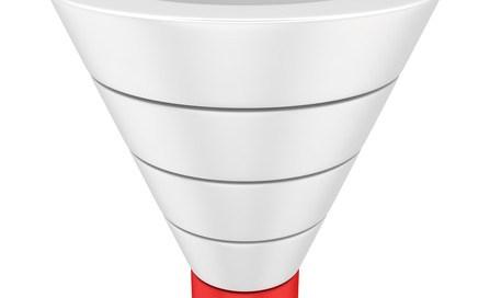 prospectr-sales-funnel-image
