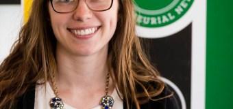 Parkland PEN Talks provide business advice for those interested
