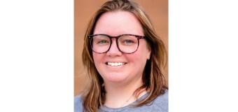 Profiles of Parkland: Michelle Wright