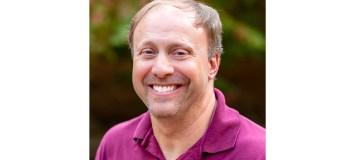Profiles of Parkland: Dave Leake