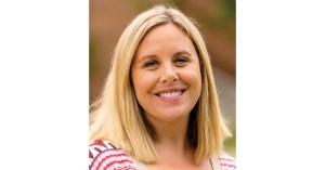 Kelly Youngblood, Scott Wells, Prospectus News, Parkland College