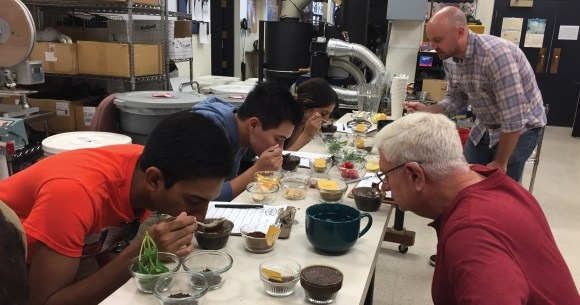 """Photo by Greg Gancarz 