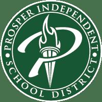 Prosper ISD / Homepage