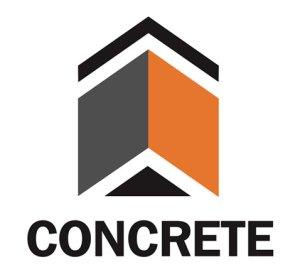 Prosper Companies Concrete