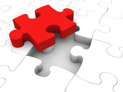 Financial Advisor Newsletter Success \u2013 7 Ways to Improve your Newsletter