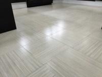 Cleaning Amtico Floor Tiles   Tile Design Ideas