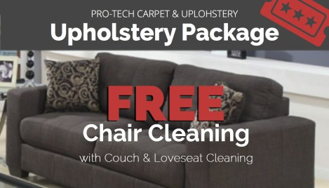Carpet Amp Rug Cleaning Services Greater Vancouver