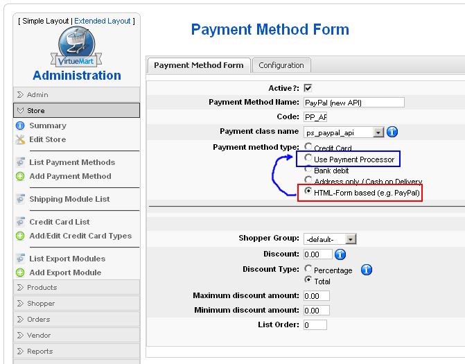 Pay Taxes By Credit Or Debit Card Internal Revenue Service Paypal Pro Payment Method Type Should Be Changed