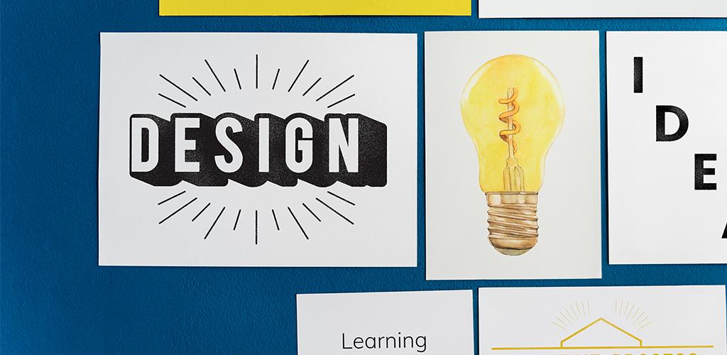 5 herramientas de diseño para organizadores de eventos