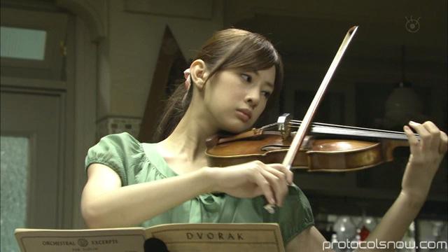 Buzzer Beat Japanese drama j-drama keiko kitagawa