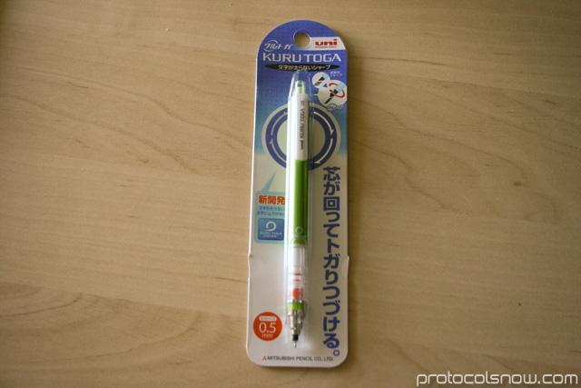 Japanese pens lamy pico hi-tec-c coleto ink refills multi-color pen platinum japan uni kuru toga