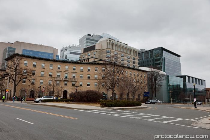 Captivating Harvard Medical School Student Dorms Part 31