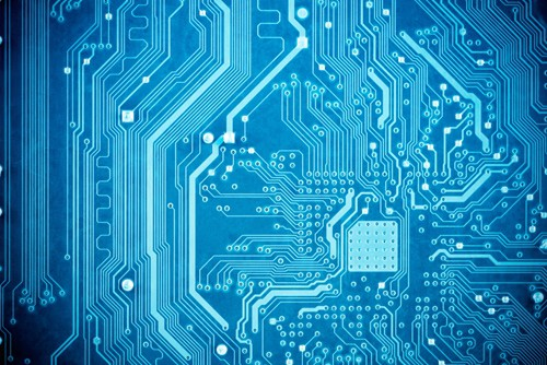 3 Tips for Your First Micro Printed Circuit Board Design
