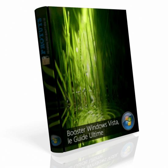 ebook-vista-guide.png?w=550