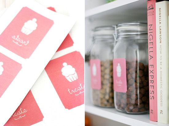 5.-Stylish-Pet-Storage-_-Pretty-Fluffy-for-IHeart-Organizing-