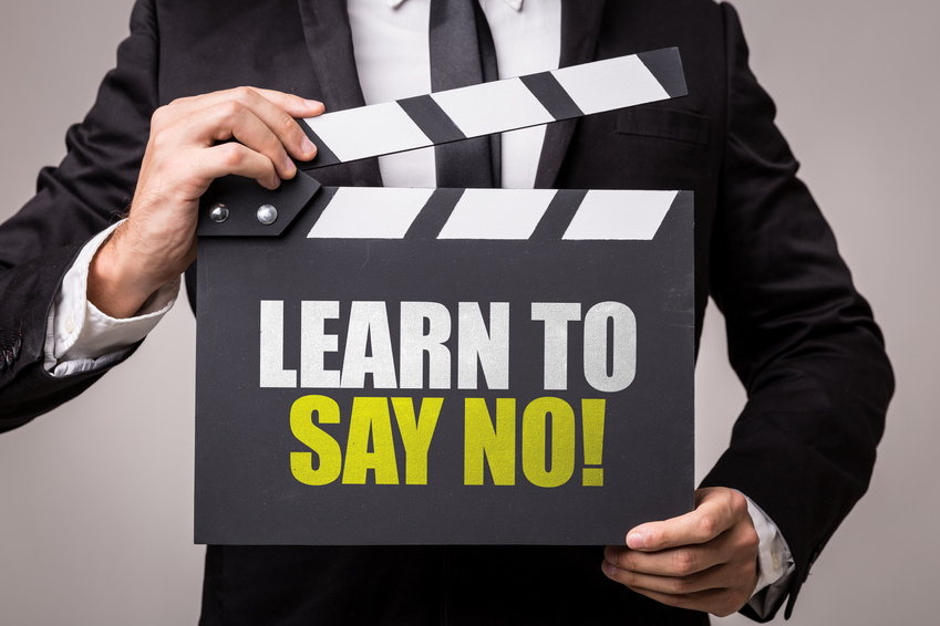 8 Ways to Say No to Customers with Examples Provide Support
