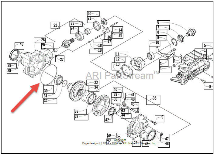 08 arctic cat 650 h1 wiring diagram