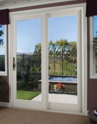 Sunview Doors Reviews & Ideal Sunview