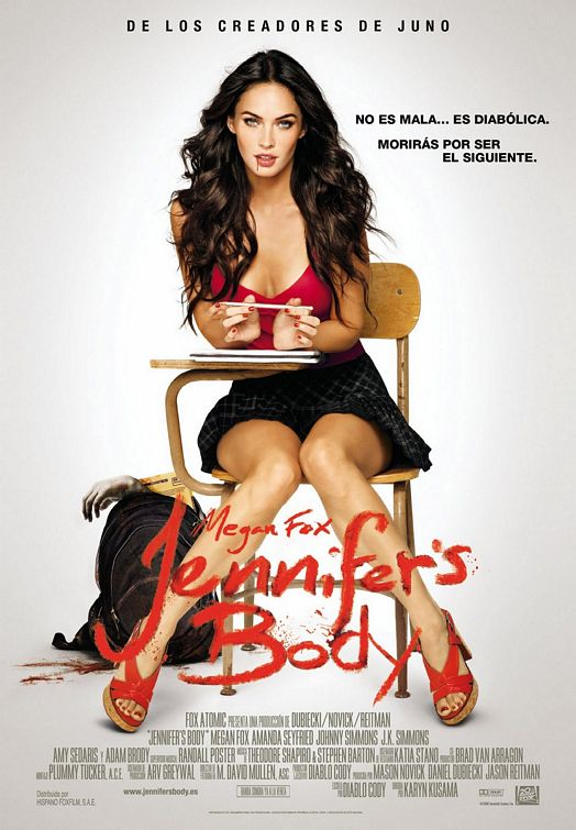 jennifers_body_ver3