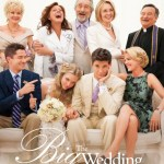 big-wedding